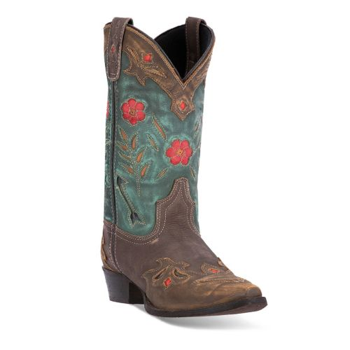 Laredo Miss Kate Women's Cowboy Boots