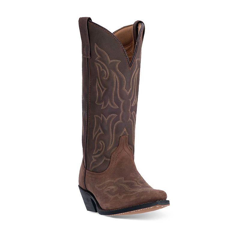Laredo Runaway Women's Cowboy Boots