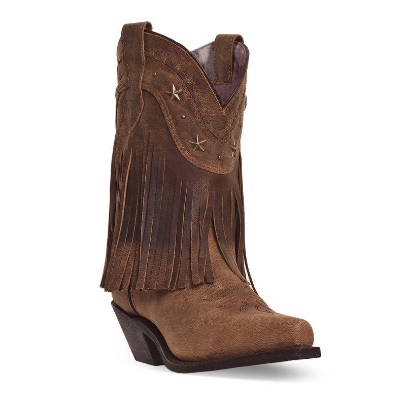 womens low heel shoes kohl s