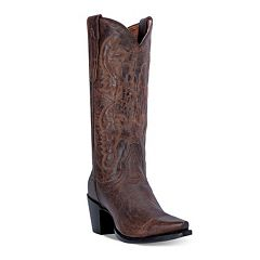 Dan Post Maria Women's Cowboy boots. by