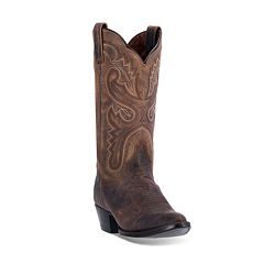 Dan Post Marla Women's Cowboy Boots by