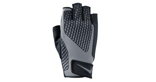 nike chaussures de lutte à vendre - Men's Nike Core Lock Training Gloves 2.0