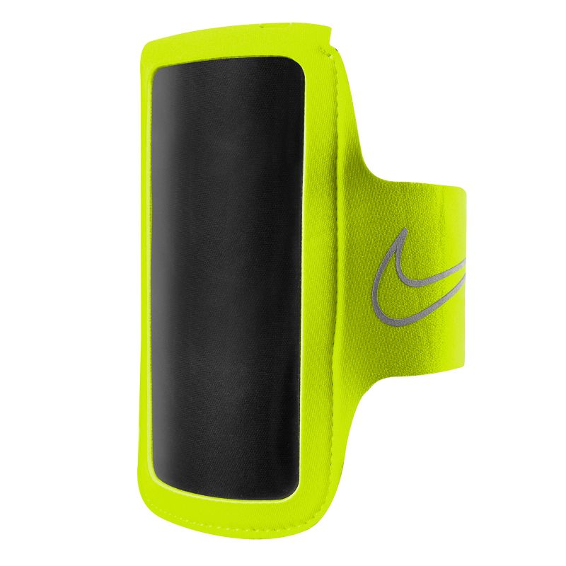 Nike Lightweight Fitness Armband 2.0, Gold