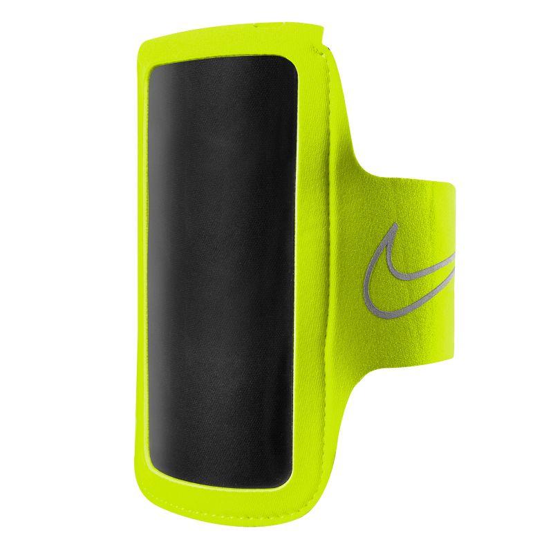 Nike Lightweight Fitness Armband 2.0, Gold