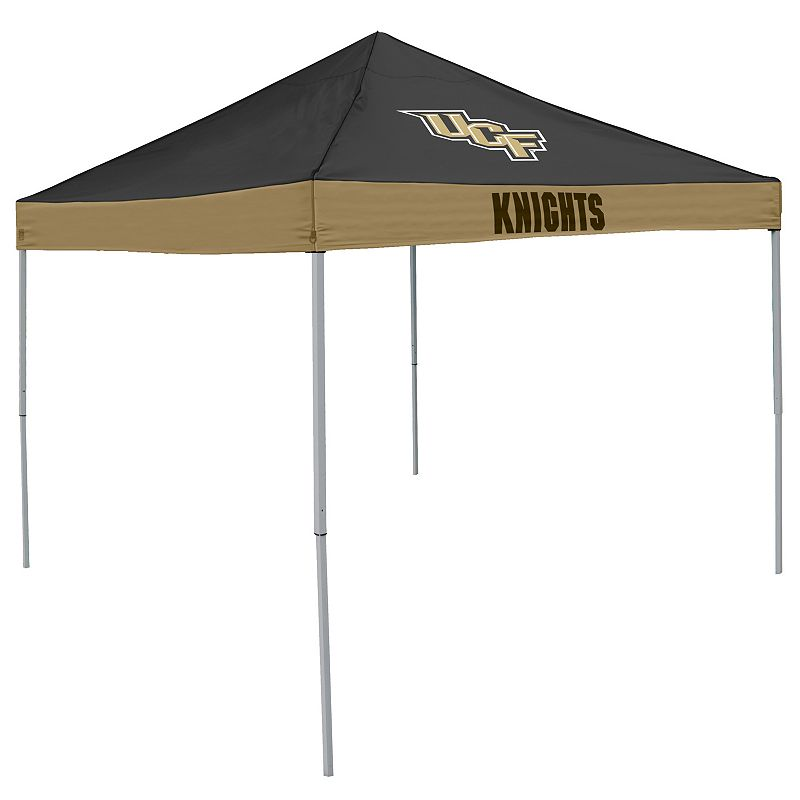 Logo Brand UCF Knights Tent