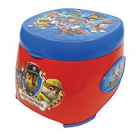 Paw Patrol 3-in-1 Potty Trainer