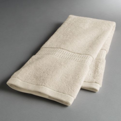 Simply Vera Vera Wang Simply Soft Hand Towel