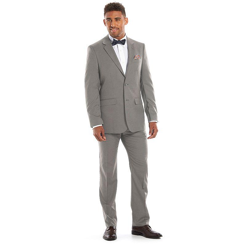 Men's Apt. 9® Modern-Fit Suit
