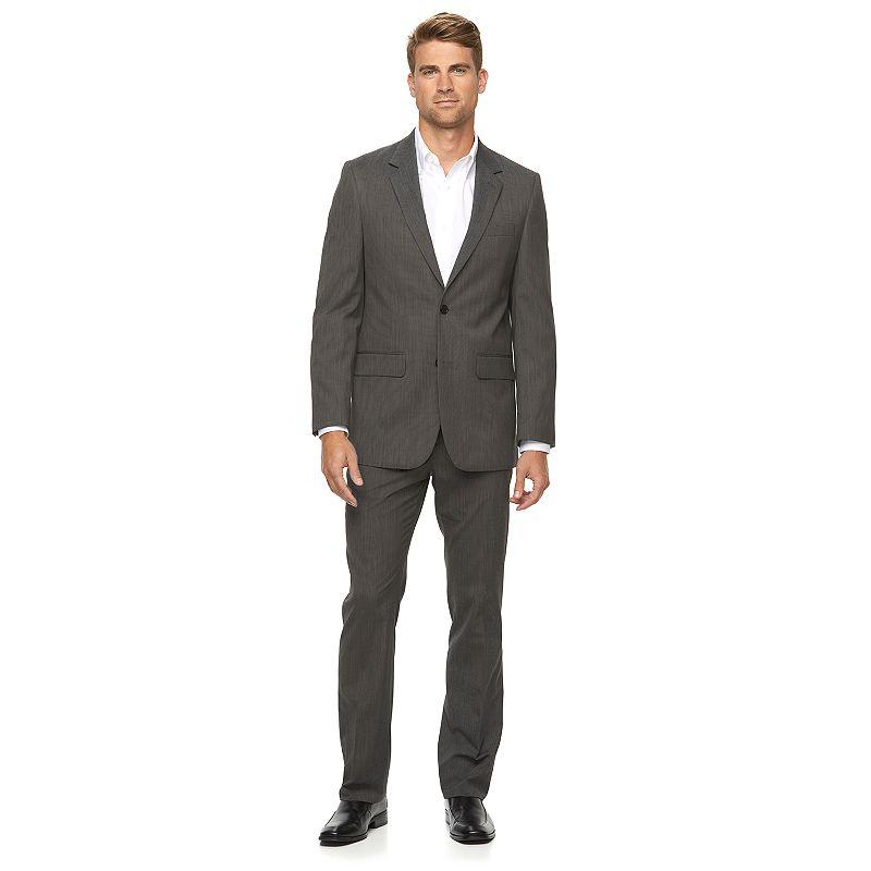 Men's Apt. 9® Slim-Fit Suit