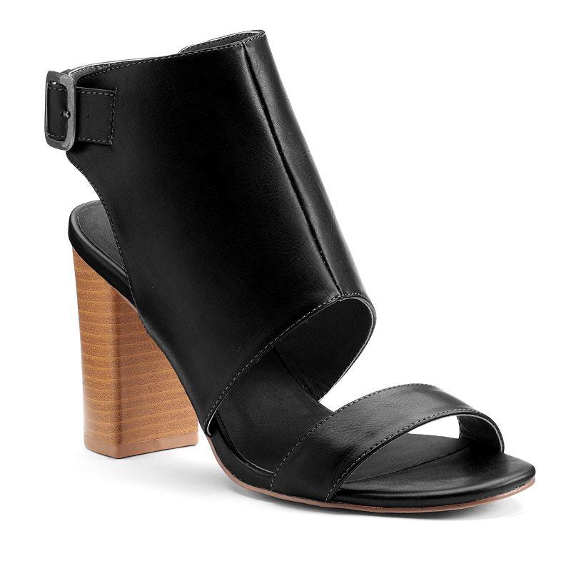 Chelsea & Zoe Maren Women's High-Heels