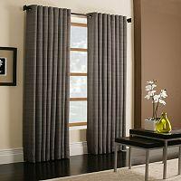 Miller Curtains Darien Curtain