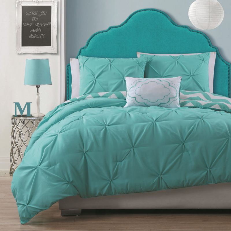 machine wash comforter
