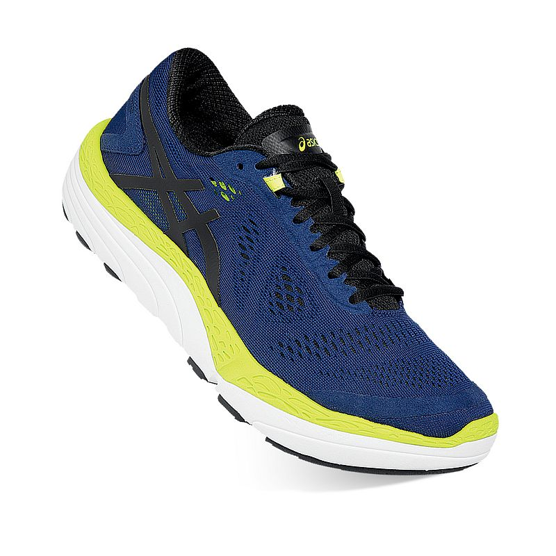 ASICS 33-M 2 Men's Running Shoes