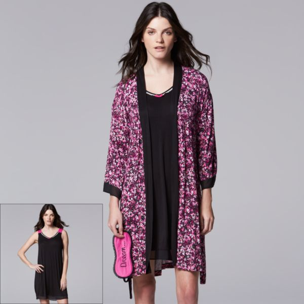2427498 black and pink floral?wid=600&hei=315&op sharpen=1