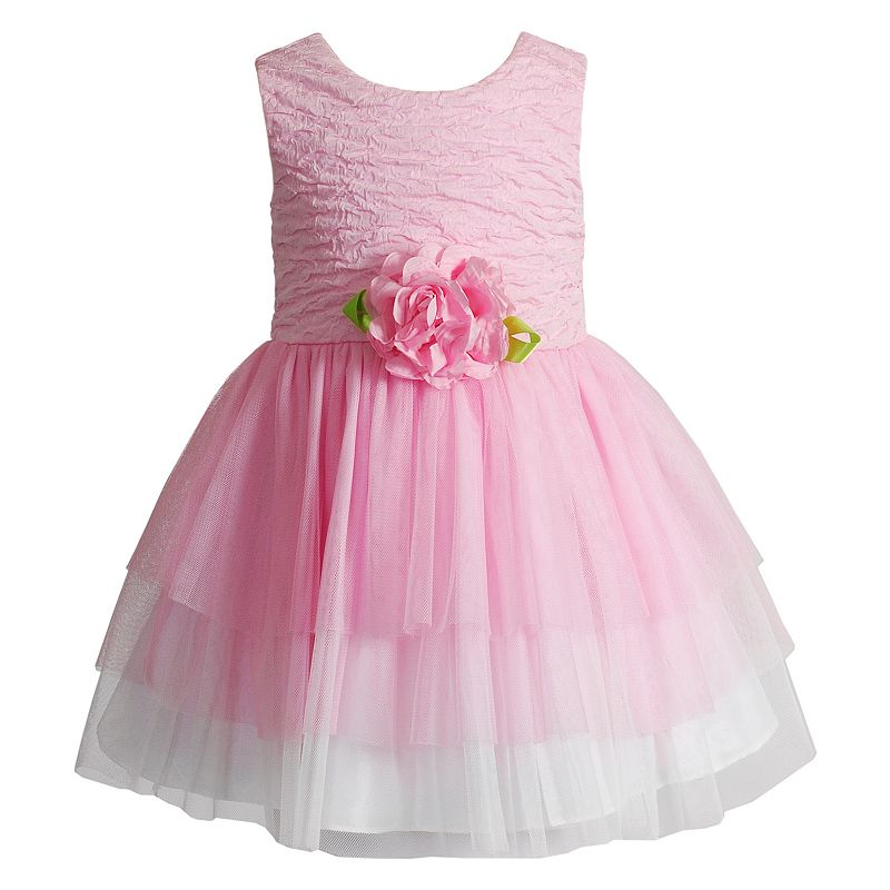 Baby Girl Youngland Ballerina Dress