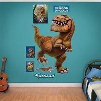 Disney / Pixar The Good Dinosaur Butch Wall Decals by Fathead