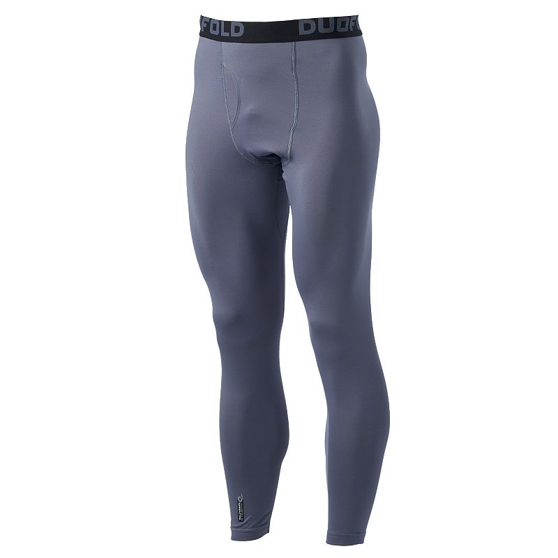 Men's Champion Tapered Varitherm Brushed Pants