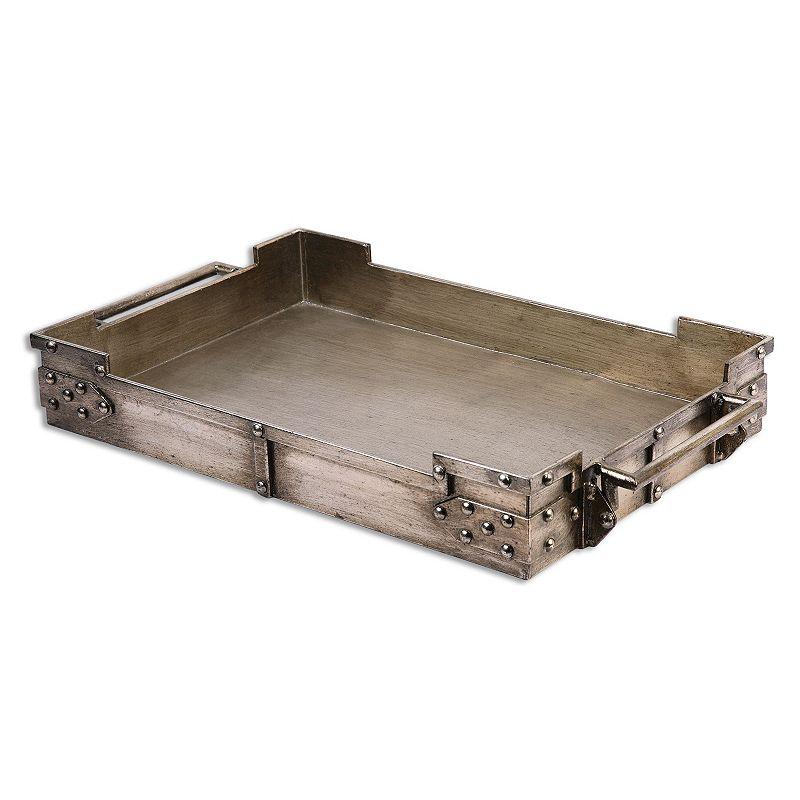 Maja Industrial Tray