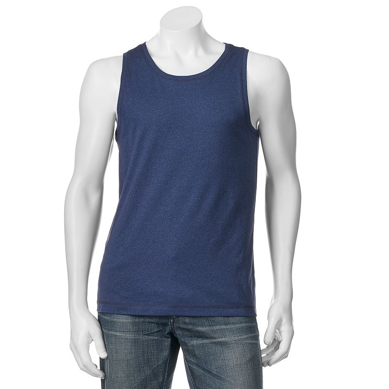 Men's® Apt. 9 Tank Top