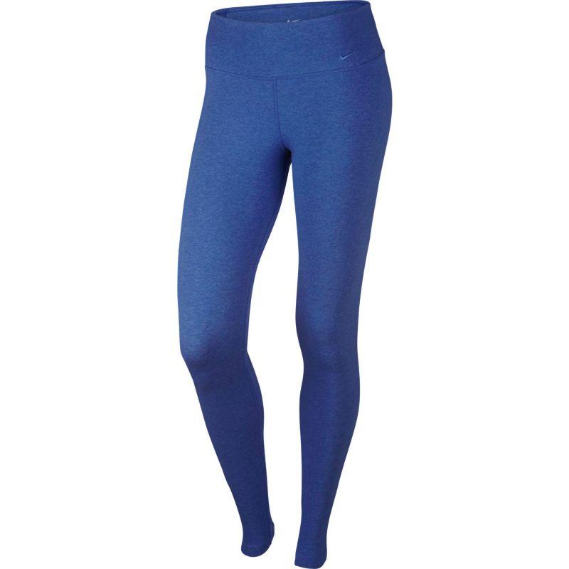 New Nike Legend 20 DriFIT Cotton Printed Capri Workout Tights  Women39s