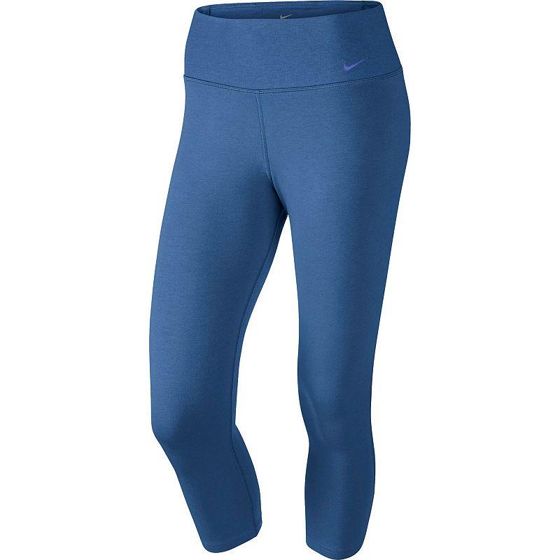 Fantastic Nike Legend 20 TightFit Performance Pants  Women39s