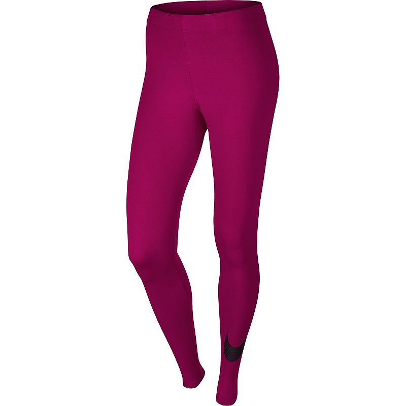Beautiful But Thats Not A Problem As The Market Is Full Of Topnotch Golf Pants From The Most Popular Brands, Including Nike, Adidas, Callaway  Is Made Of 98 Percent Polyester And 2 Percent Lycra Spandex Meaning Theyll Give You Maximum Comfort