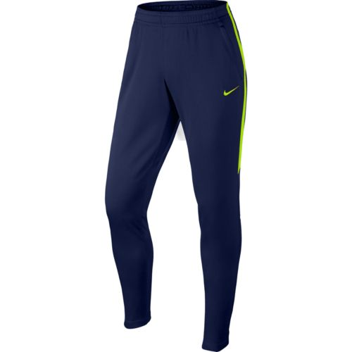 Wonderful Nike Academy Knit Women39s Soccer Pants Nikecom