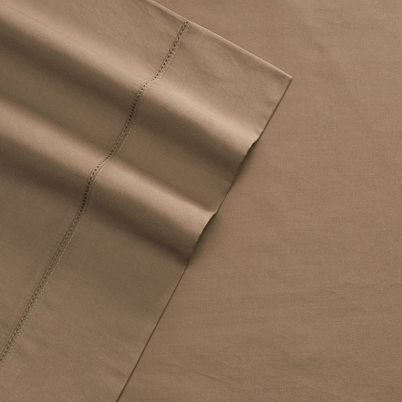 Grand Collection 350 Thread Count Egyptian Cotton Sheet Set