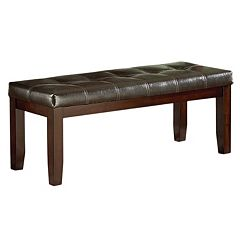 Branton Home Allison Dining Bench  by