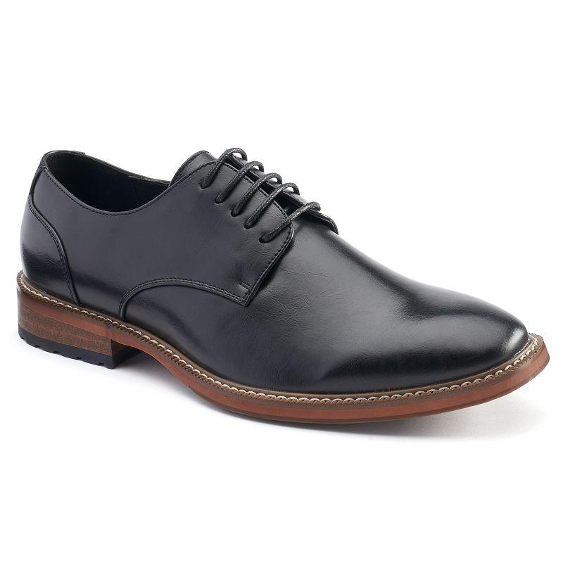 Van Heusen Mens Shoes