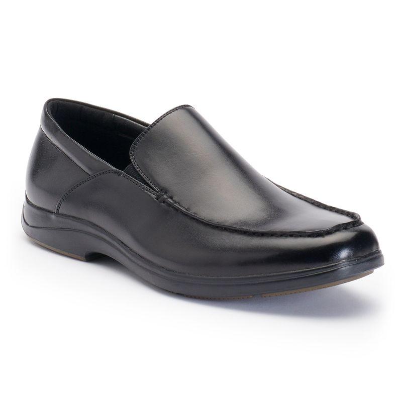 Van Heusen Stephen Men's Dress Shoes