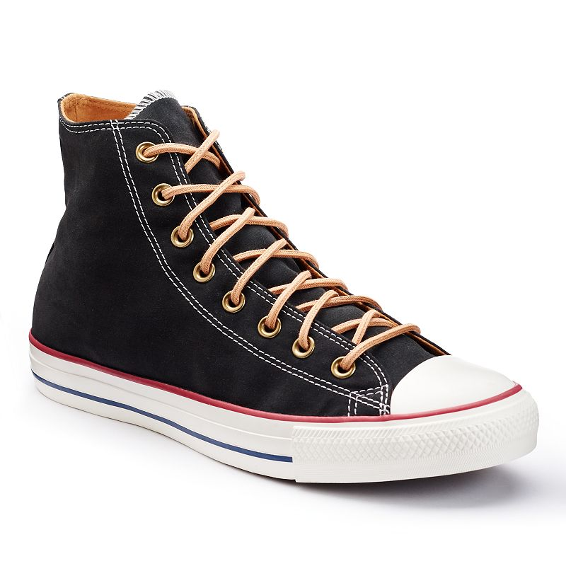 Men's Converse Chuck Taylor All Star High-Top Sneakers