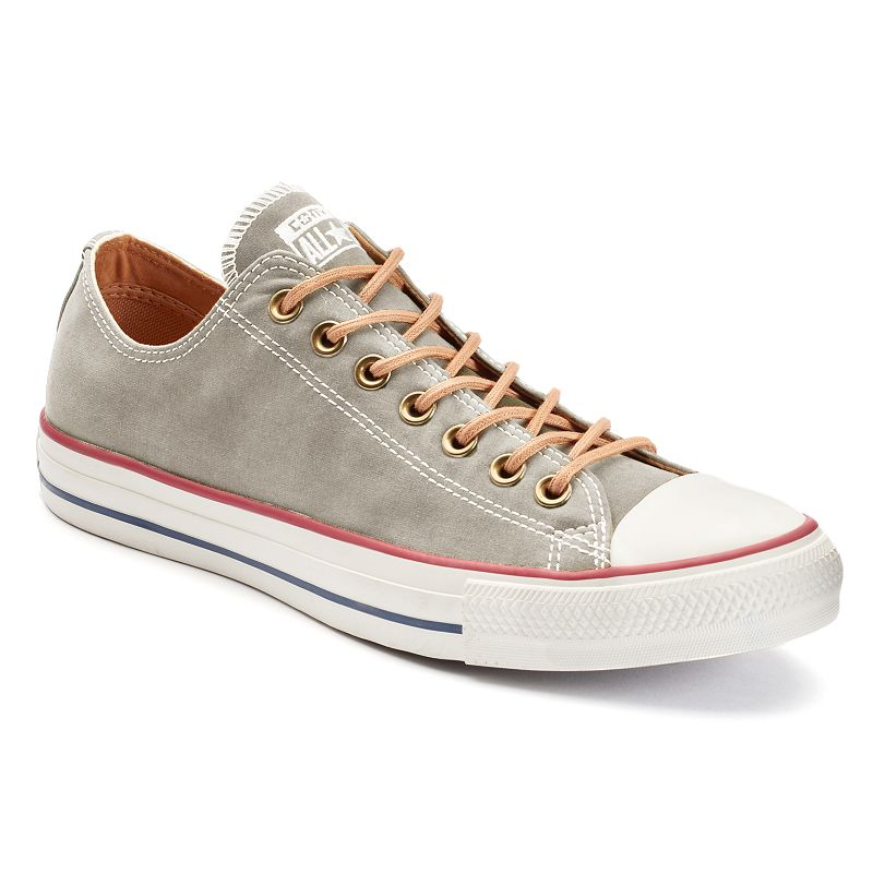 Adult Converse Chuck Taylor All Star Peached Sneakers
