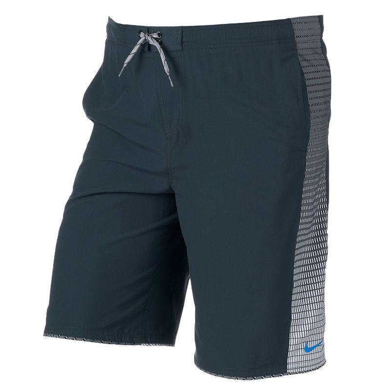 Big & Tall Nike Volley Shorts
