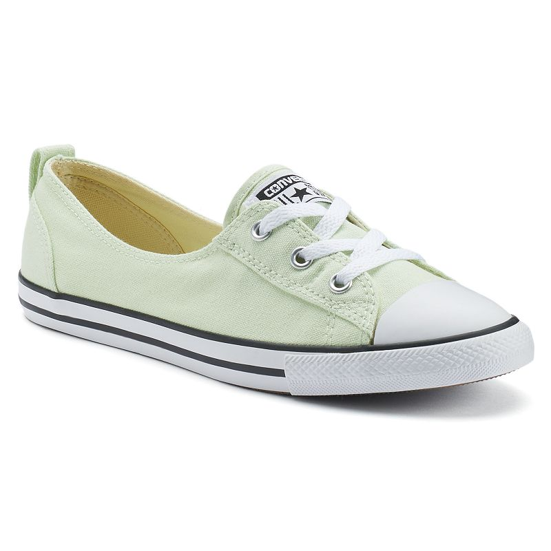 Women's Converse Chuck Taylor All Star Ballet Sneakers