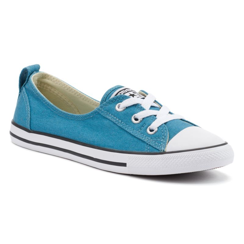 canvas fabric athletic shoes kohl s
