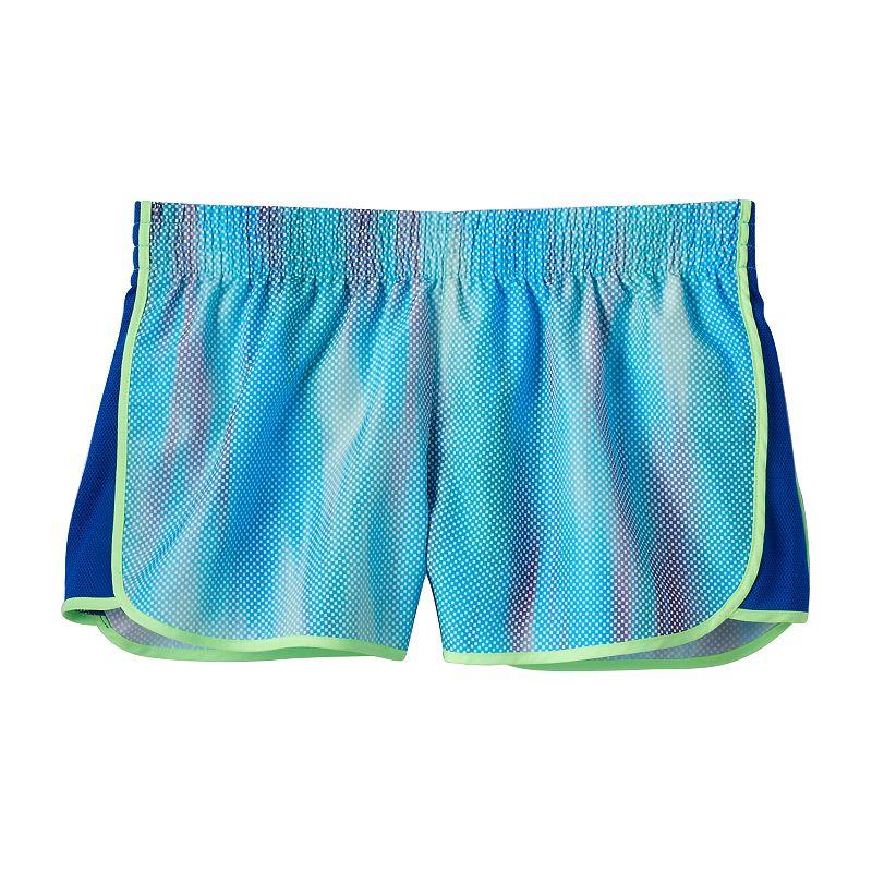 Girls 7-16 & Plus Size SO® Running Shorts