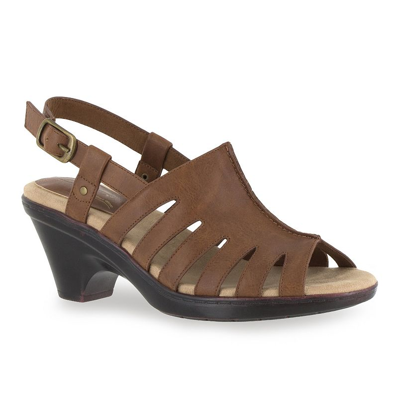 Easy Street Kacia Women's Wedge Sandals