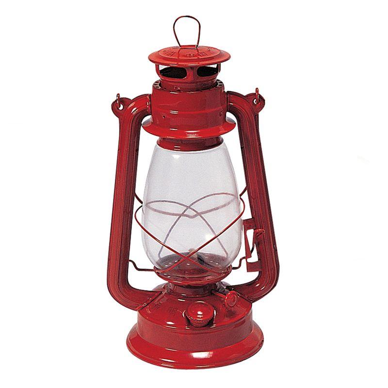 Camping outdoor lantern kohl s