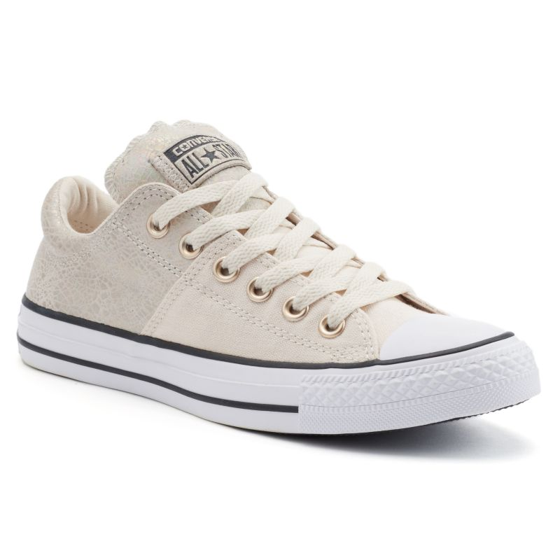 white canvas athletic shoes kohl s