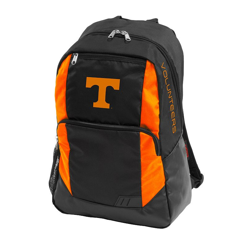 Logo Brand Tennessee Volunteers Closer Backpack