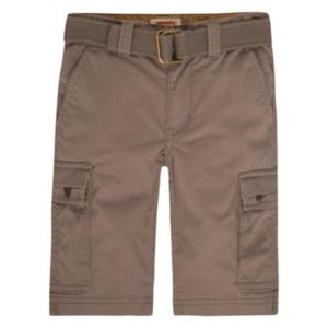 Toddler Boy Levi's Cargo Shorts