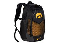 Hawkeyes For the Home
