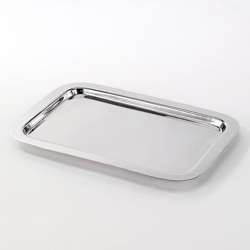 Avanti Mercury Vanity Tray