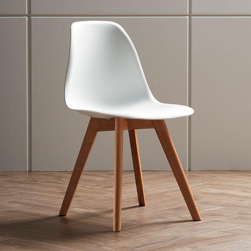 Apt. 9® Molded Chair
