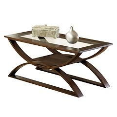 Dylan Coffee Table by