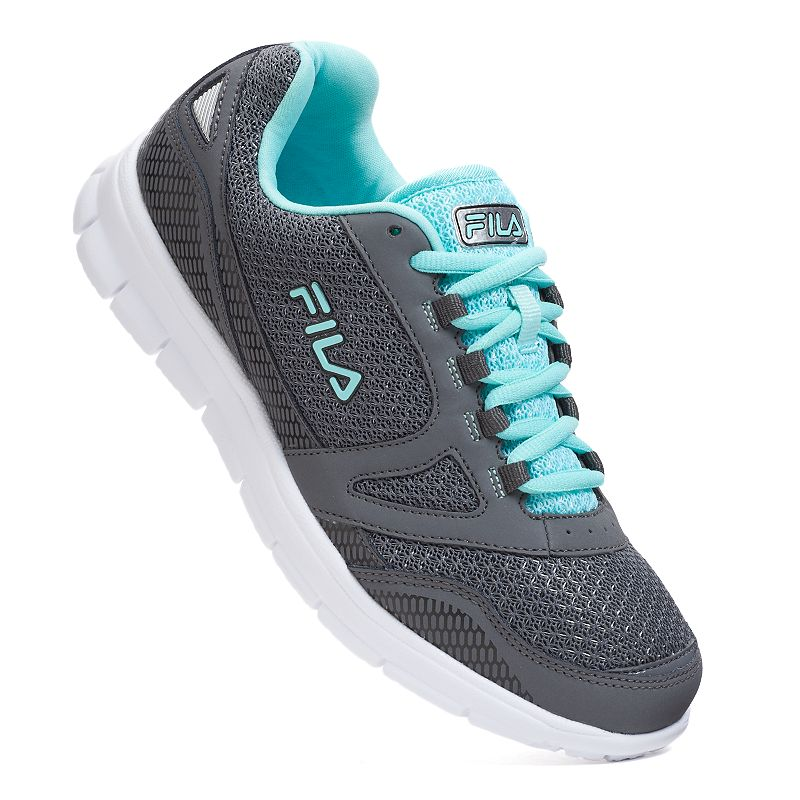 FILA® Direction Women's Athletic Shoes