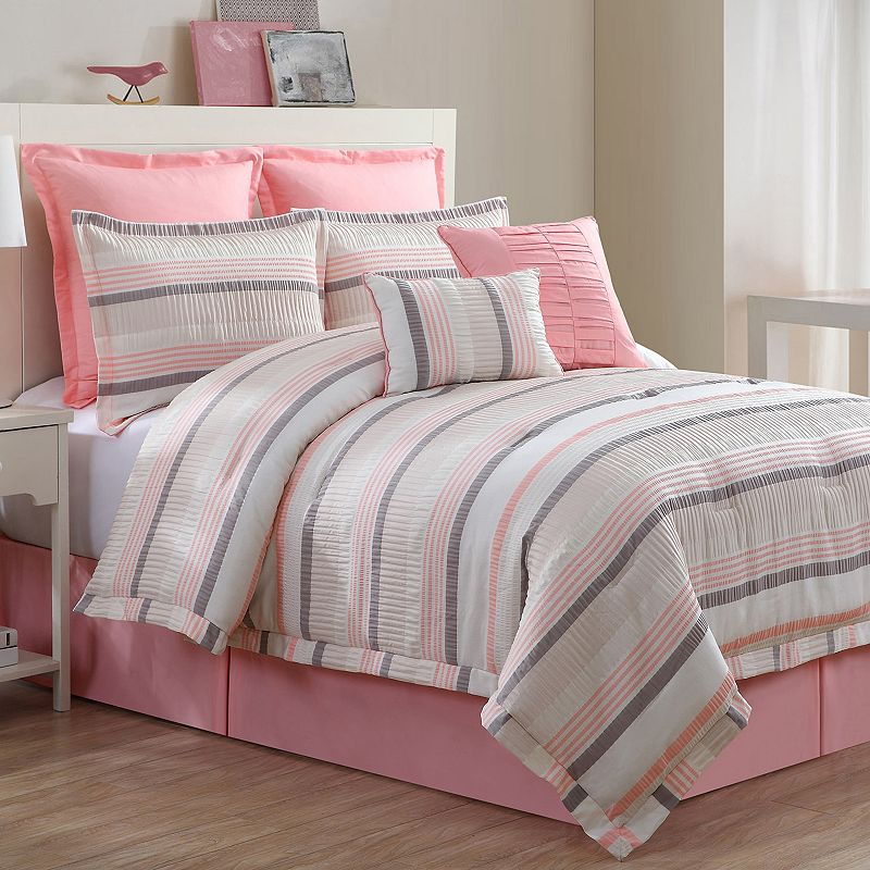 Euro shams bedding kohl 39 s for Clairebella
