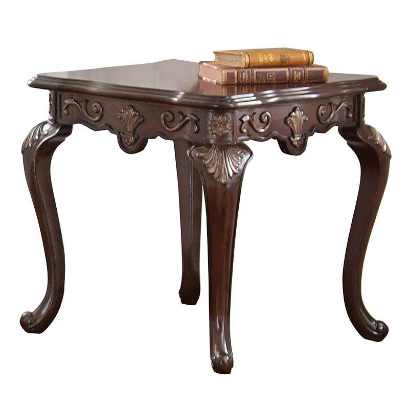 Lisburn End Table