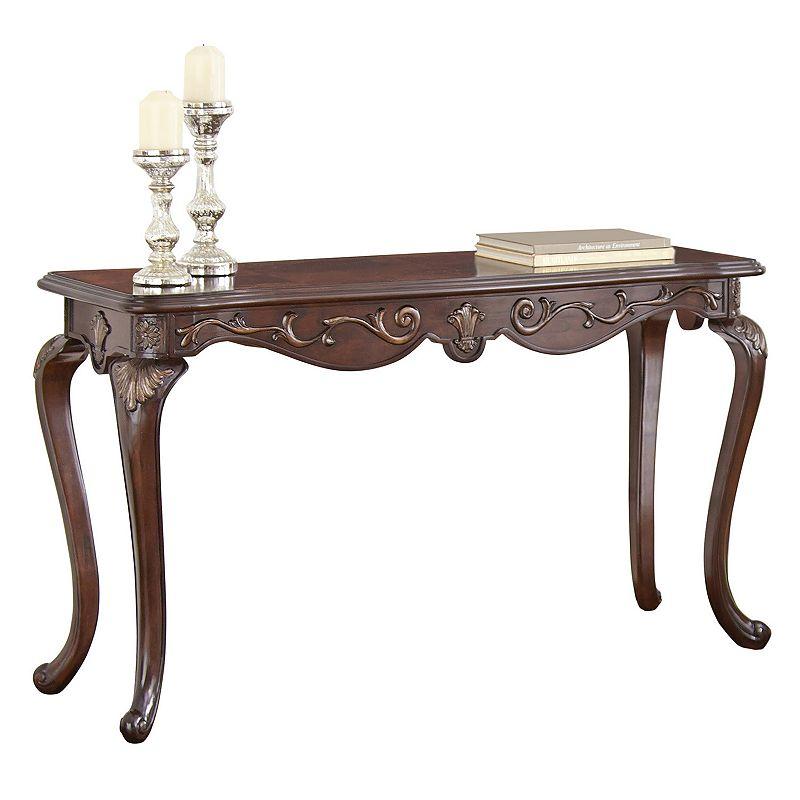 Lisburn Sofa Table
